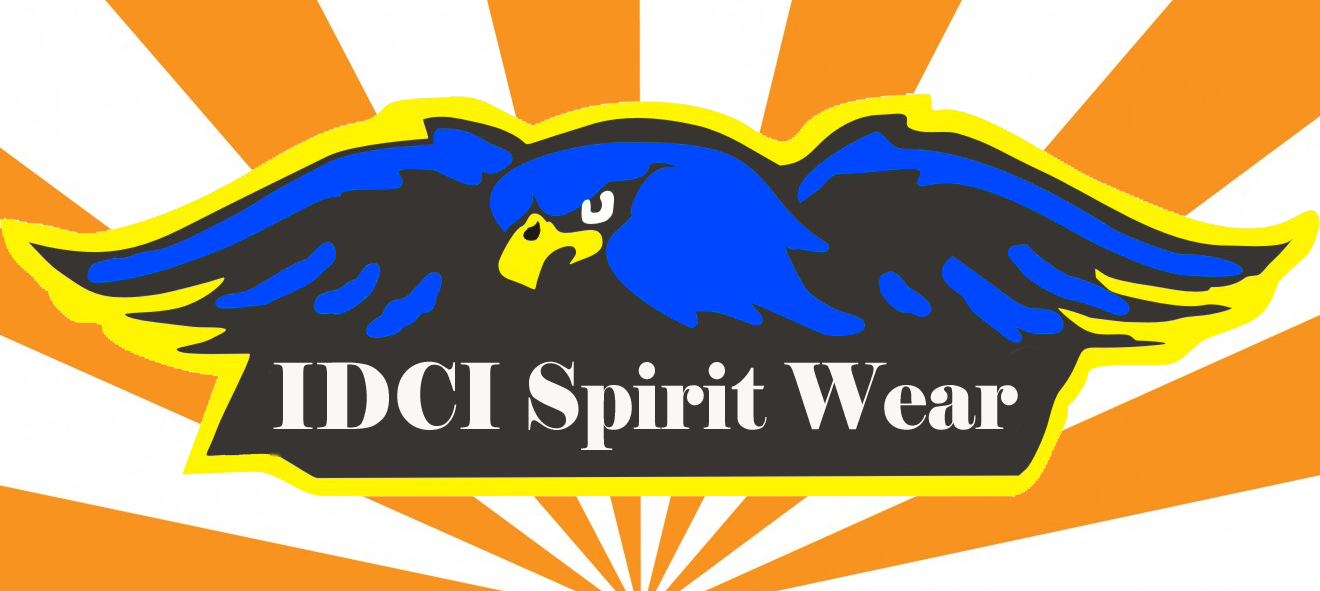 Spirit Wear Image